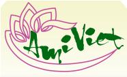 Voyage au Vietnam| Circuit Vietnam authentique| Voyage sur mesure| Amiviet Travel